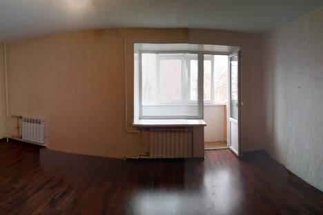 Сдается 3-комнатная квартира посуточно в Арзамасе, улица 50 лет Влксм, 26.
