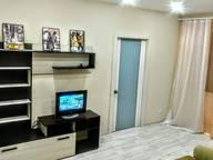 Сдается посуточно 2-комнатная квартира в Нижнем Тагиле. 0 м кв. проспект Строителей, 5