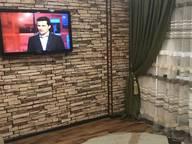 Сдается посуточно 1-комнатная квартира в Саках. 41 м кв. улица Кузнецова, 22
