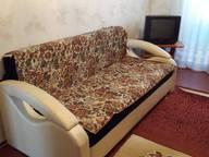Сдается посуточно 2-комнатная квартира в Муравленко. 52 м кв. улица Ленина, 117