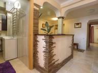 Сдается посуточно 2-комнатная квартира в Алуште. 0 м кв. улица Владимира Хромых 19