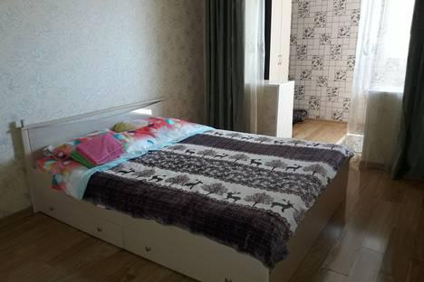 Сдается 2-комнатная квартира посуточно в Актау, Актау7-2.