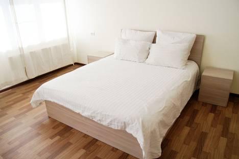 Сдается 1-комнатная квартира посуточно в Чите, Кайдаловская улица, 3.