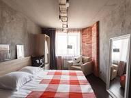 Сдается посуточно 2-комнатная квартира в Вологде. 54 м кв. улица Гагарина, 82а