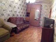 Сдается посуточно 1-комнатная квартира в Кургане. 40 м кв. улица Карбышева, 4