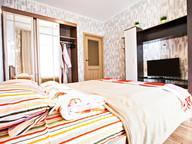 Сдается посуточно 1-комнатная квартира в Санкт-Петербурге. 0 м кв. проспект Просвещения, 43В