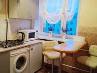 Сдается посуточно 1-комнатная квартира в Минске. 32 м кв. проспект Независимости, 89