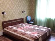 Сдается посуточно 1-комнатная квартира в Муравленко. 34 м кв. Пионерская улица, 28