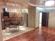 Сдается посуточно 2-комнатная квартира в Якутске. 65 м кв. Октябрьская улица, 3