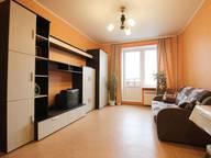 Сдается посуточно 1-комнатная квартира в Санкт-Петербурге. 30 м кв. Туристская улица, 10