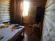 Сдается посуточно комната в Анапе. 14 м кв. Сукко,  ул. Радужная 4