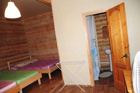Сдается комната посуточно в Анапе, Сукко, ул. Радужная 4.