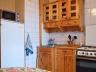 Сдается посуточно 2-комнатная квартира в Бобруйске. 0 м кв. улица Орджоникидзе, 42б
