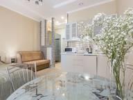 Сдается посуточно 1-комнатная квартира в Санкт-Петербурге. 35 м кв. набережная реки Мойки, 70