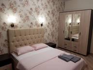 Сдается посуточно 2-комнатная квартира в Уфе. 65 м кв. улица Верхнеторговая площадь, 4