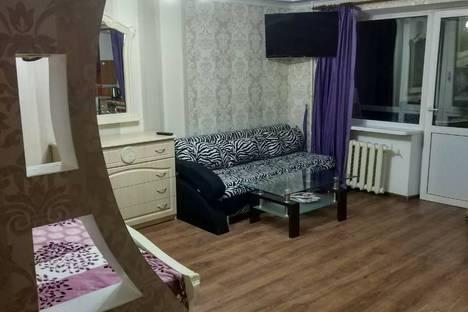 Сдается 1-комнатная квартира посуточно в Николаеве, Миколаїв, вулиця Мала Морська, 23.