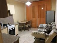 Сдается посуточно 1-комнатная квартира в Подольске. 0 м кв. улица Чехова, 8А
