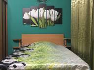 Сдается посуточно 1-комнатная квартира в Кисловодске. 0 м кв. Гагарина, 2