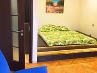 Сдается посуточно 1-комнатная квартира в Санкт-Петербурге. 33 м кв. улица Типанова, 29