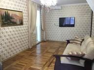Сдается посуточно 1-комнатная квартира в Гаспре. 30 м кв. Алупкинское шоссе, 48