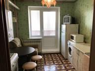 Сдается посуточно 1-комнатная квартира в Иванове. 44 м кв. Велижская улица, 12