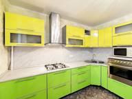 Сдается посуточно 2-комнатная квартира в Казани. 70 м кв. улица Адоратского, 36Б