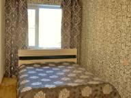 Сдается посуточно 2-комнатная квартира в Сегеже. 46 м кв. улица Антикайнена, 12б