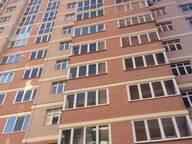 Сдается посуточно 2-комнатная квартира в Сургуте. 55 м кв. улица Энтузиастов, 17
