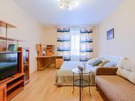 Сдается посуточно 1-комнатная квартира в Санкт-Петербурге. 48 м кв. Коломяжский проспект 15к2