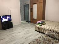 Сдается посуточно 1-комнатная квартира в Чите. 36 м кв. улица Автогенная, 5