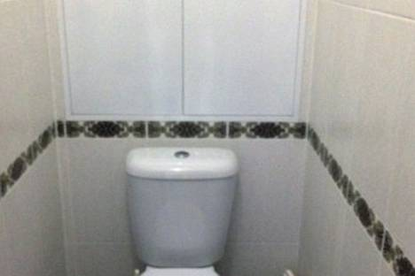 Сдается 3-комнатная квартира посуточно в Кемерове, Октябрьский проспект, 7.