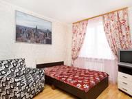 Сдается посуточно 1-комнатная квартира в Екатеринбурге. 0 м кв. улица Хохрякова, 100