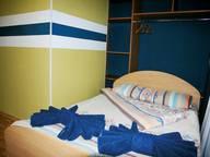 Сдается посуточно 1-комнатная квартира в Березниках. 35 м кв. улица Мира, 56