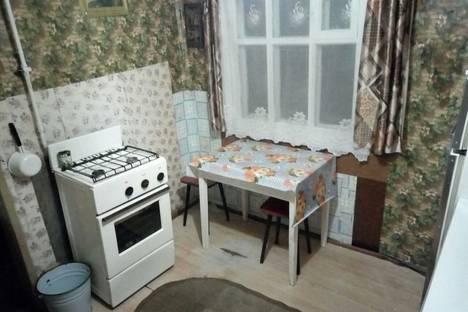 Сдается коттедж посуточно в Поповке, Республика Крым,ул. Морская, 26.