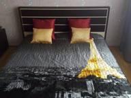 Сдается посуточно 1-комнатная квартира в Краснодаре. 41 м кв. улица Александра Покрышкина 2/2