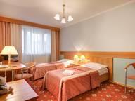 Сдается посуточно 2-комнатная квартира в Москве. 0 м кв. Шипиловский проезд 39 к 2