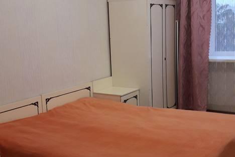 Сдается 3-комнатная квартира посуточно в Судаке, Солнечный переулок, 20.