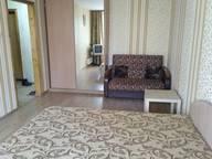 Сдается посуточно 1-комнатная квартира в Казани. 35 м кв. улица Четаева, 35