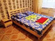 Сдается посуточно 1-комнатная квартира в Минусинске. 32 м кв. улица Ванеева, 13