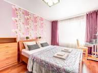 Сдается посуточно 1-комнатная квартира в Санкт-Петербурге. 0 м кв. Комендантский проспект, 13 корпус 1