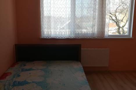 Сдается коттедж посуточно в Аксае, Ейск, улица Шевченко, 65.