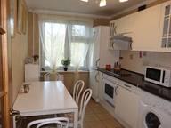 Сдается посуточно 2-комнатная квартира в Зеленограде. 51 м кв. Центральный проспект, 429