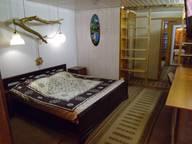 Сдается посуточно 2-комнатная квартира в Муроме. 50 м кв. Трудовая улица, 38