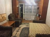 Сдается посуточно 2-комнатная квартира в Переславле-Залесском. 55 м кв. улица Строителей, 41