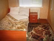 Сдается посуточно 3-комнатная квартира в Переславле-Залесском. 51 м кв. улица Менделеева, 30