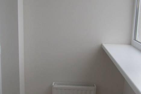 Сдается 2-комнатная квартира посуточно в Кишиневе, Chișinău, Strada Grenoble 259/4.