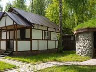 Сдается посуточно коттедж в Горно-Алтайске. 0 м кв. Катунь, Советская 7а