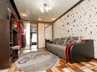 Сдается посуточно 2-комнатная квартира в Новокузнецке. 44 м кв. Транспортная улица, 75