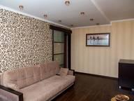 Сдается посуточно 2-комнатная квартира в Южно-Сахалинске. 42 м кв. Тихоокеанская улица, 26