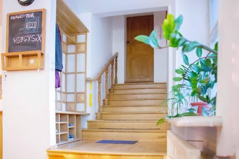 Сдается 4-комнатная квартира посуточно в Санкт-Петербурге, набережная реки Фонтанки, 121.